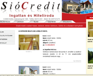 www.siocredit.hu